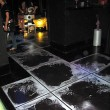 B-surfaces - Fluid Bar, Rome, Italy