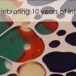 10 years_3