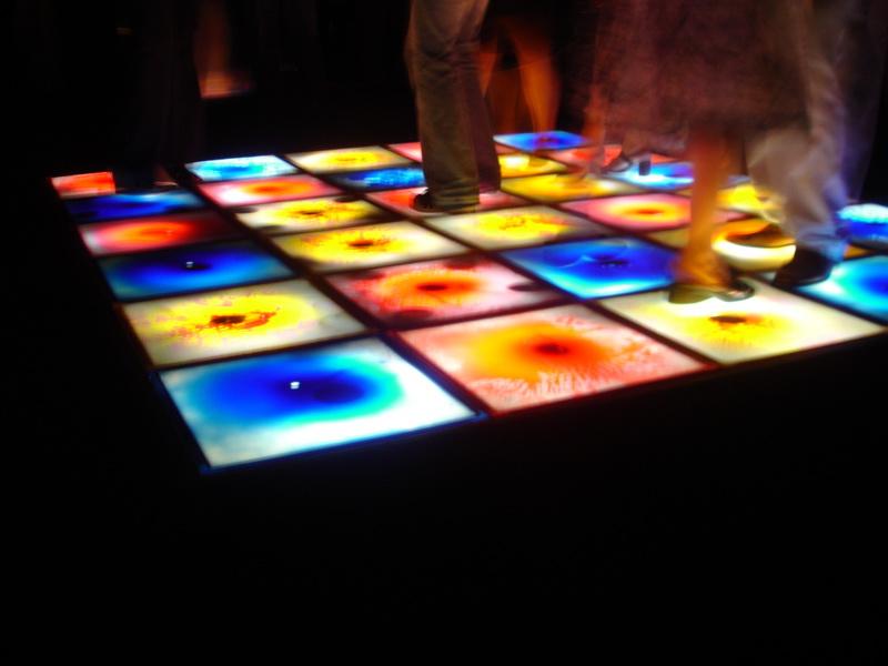 Liquid Lava Floor Tiles Images Unique Modern